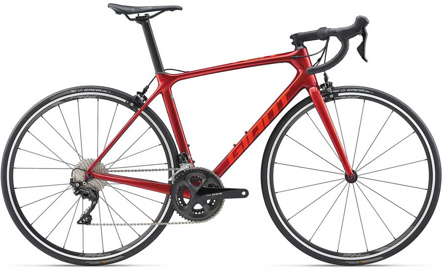 tcr_advanced_2_kom_red_giant